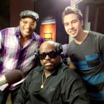 ceelo8