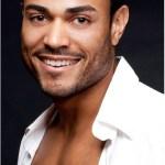 Big Al's model: Brandon