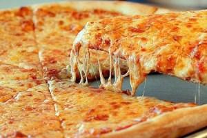 pizza21