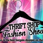 thrift-header3