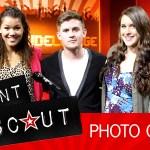 talentscout_pics