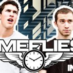 timeflies-header