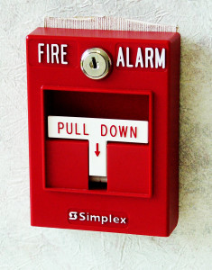 fire_pull