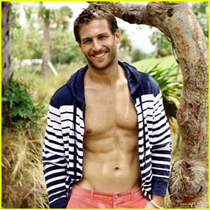 juan-pablo-galavis-is-the-new-bachelor-for-2014-season
