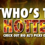who's-the-hottest-header-picks-of-the-week