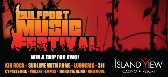 Gulfport-Music-Festival-header-rev