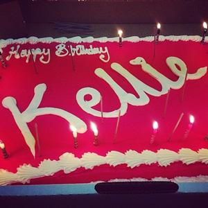 Kellie's-Birthday-Cake