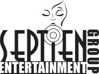 septian-entertainment-group-logo