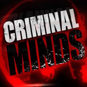 kellies-blog-criminal-minds