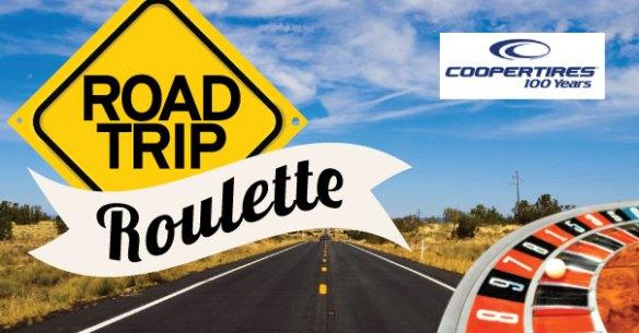 road-trip-roulette-header
