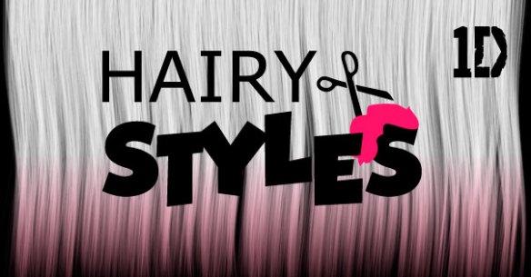 Hairy-Styles-header