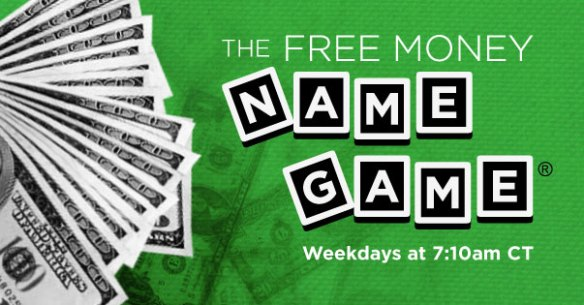 free-money-name-game-header-gfx-rev2