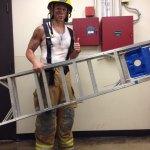 Firefighter J-Si