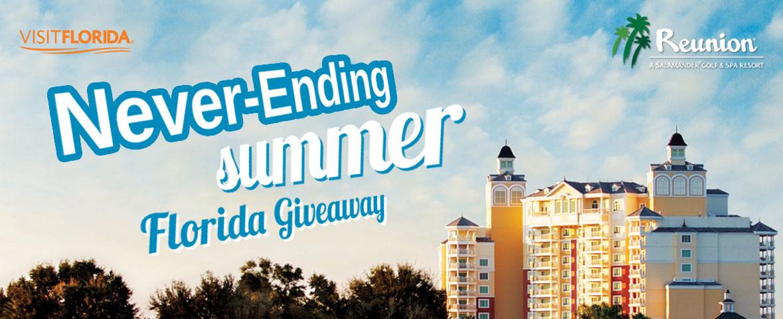 Never-Ending-Summer-header-page