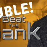 beat-the-bank-gold-double-rev