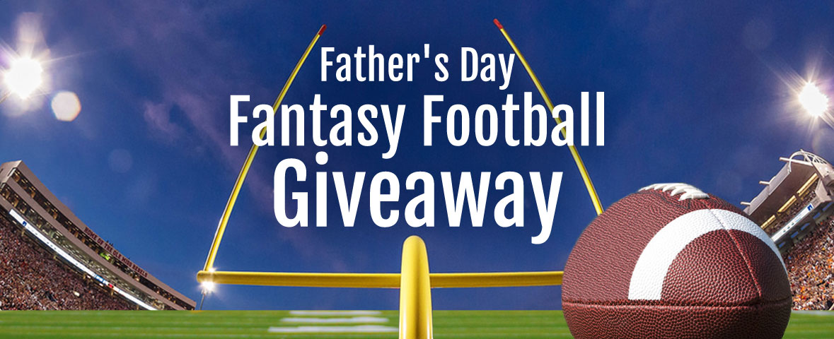 Father's-Day-Fantasy-Football-Giveaway-page-header-rev3
