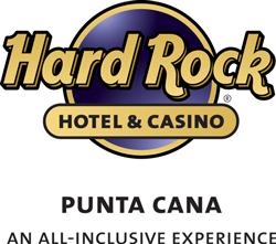 HRPC_HotelCasino_4C_black_LtBkg