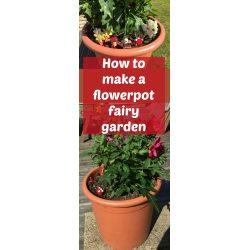 Divine Flower Pot Pot Plant Fairy Garden Large Pot Flower Pot Fairy Garden Flower Pot Fairy Miniature Fairy Garden Fairy Garden Flower Pot Fairy Garden
