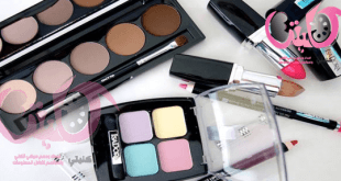 Ingredients to Avoid When Buying Makeup Products
