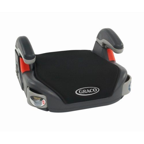 Medium Crop Of Graco Booster Seat