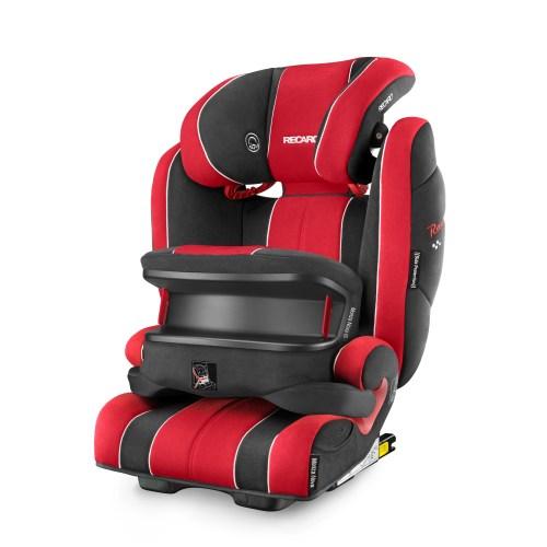 Medium Crop Of Recaro Baby Seat