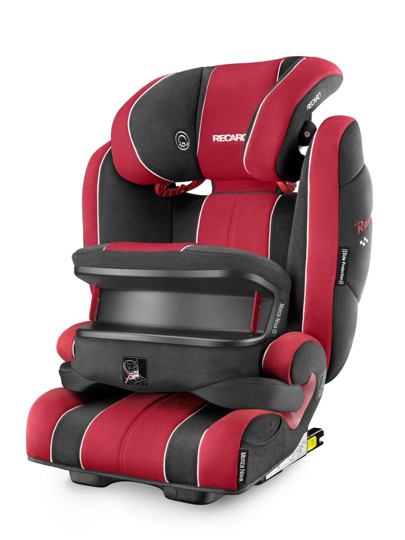 Large Of Recaro Baby Seat