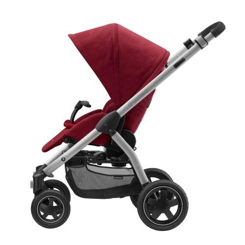 Medium Crop Of Maxi Cosi Stroller