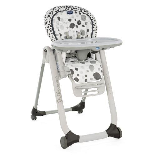 Medium Crop Of Chicco High Chair