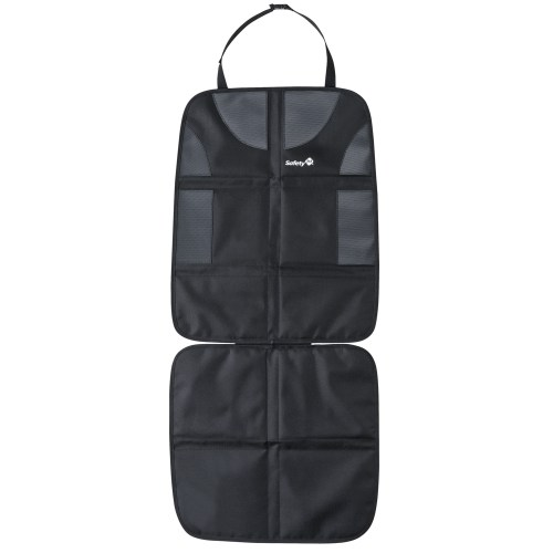 Medium Crop Of Safety First Car Seat