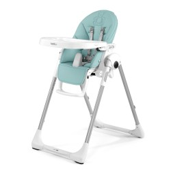 Small Crop Of Peg Perego High Chair