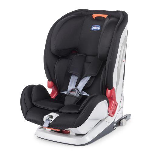 Medium Crop Of Chicco Car Seat