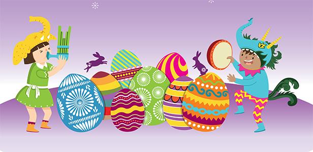 SAA_Easter_5Mar2016
