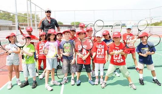 campasia_tennis