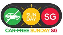 car-free-sunday