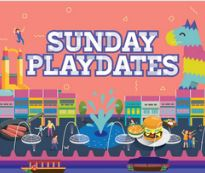 clarkquay_playdate