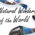 feature-fc-naturalwonders