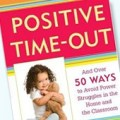 feature-positivetimeout