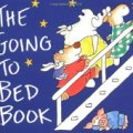 feature-thegoingtobedbook