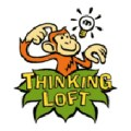 feature-thinkingloft