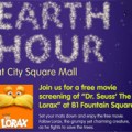 features-lorax-citysquare