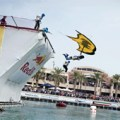 features-redbull-flugtag