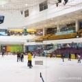 iceskating-the-tink-skating-fromoutside