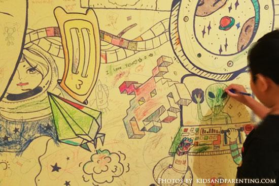 imaginarium-doodle02