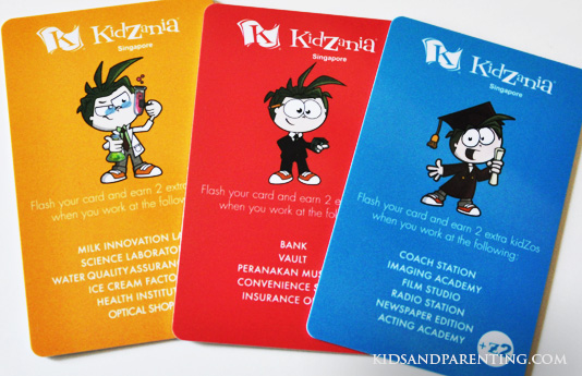 kidzania-learning-lab-degrees-card
