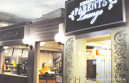 kidzania-parents