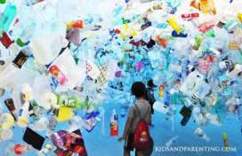 sam-imaginarium-2016-plastic-ocean