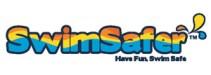 swim-safer-logo