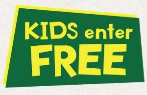 zookids-Free