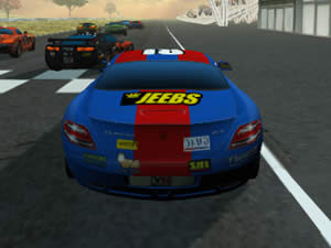 2 Player Car Racing Games Y8 Formula Racer Game Play Online At