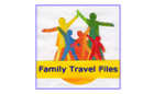 The Family Travel Files